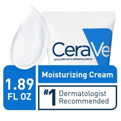 CeraVe Moisturizing Cream 56ml