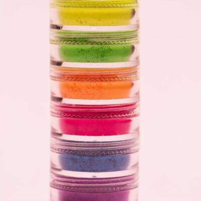fempire beauty neon stack