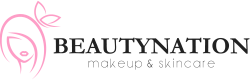 cropped-beautynation-logo-09.png